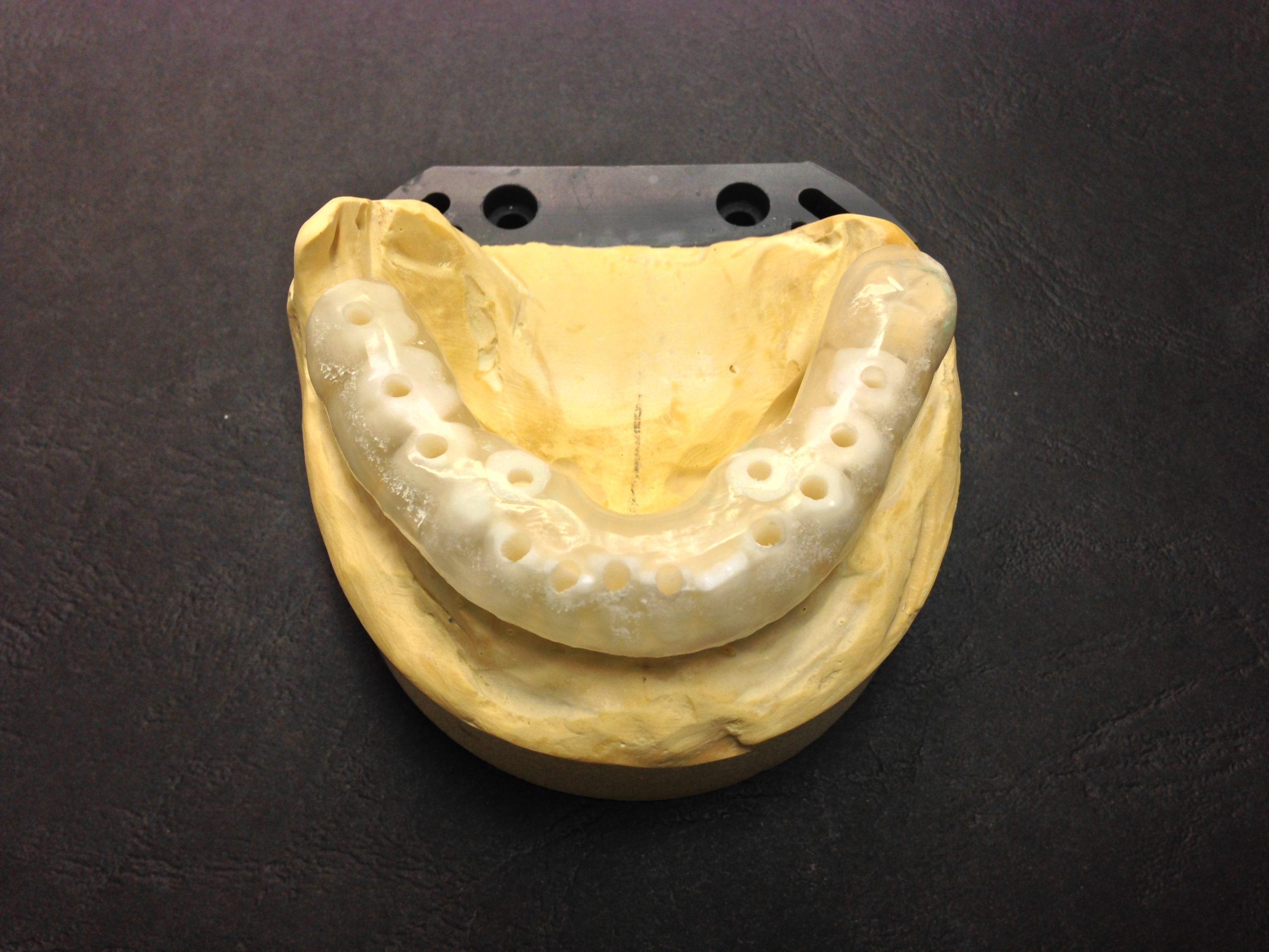 IMG 1257 scaled | Studio Dentistico a Pieve di Cento | Studio Dentistico Banzi